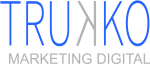 Trukko Marketing Digital